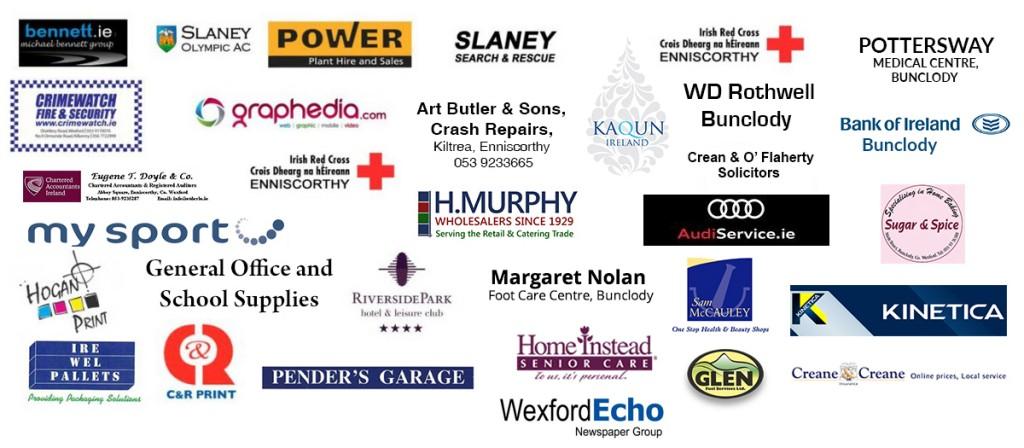 sponsors-2017-new